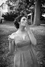 Jenna Cavedine Chris Jung Wedding Mandana Barn Skaneateles Photographer B.Fotographic Bridget Florack 108