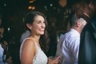 Jenna Cavedine Chris Jung Wedding Mandana Barn Skaneateles Photographer B.Fotographic Bridget Florack 113