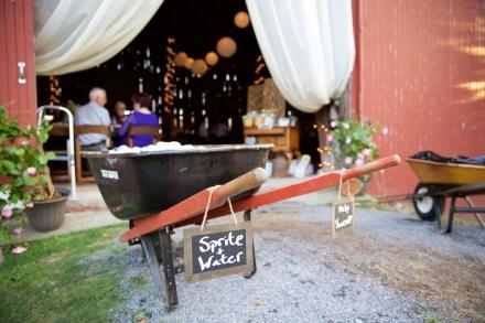 Jenna Cavedine Chris Jung Wedding Mandana Barn Skaneateles Photographer B.Fotographic Bridget Florack 115