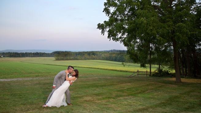 Jenna Cavedine Chris Jung Wedding Mandana Barn Skaneateles Photographer B.Fotographic Bridget Florack 117