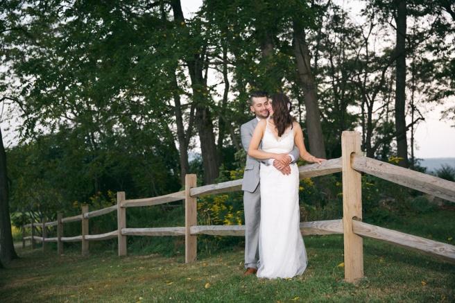 Jenna Cavedine Chris Jung Wedding Mandana Barn Skaneateles Photographer B.Fotographic Bridget Florack 118