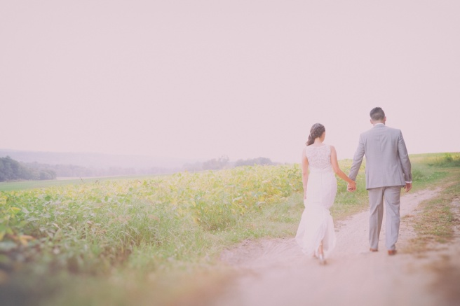 Jenna Cavedine Chris Jung Wedding Mandana Barn Skaneateles Photographer B.Fotographic Bridget Florack 119
