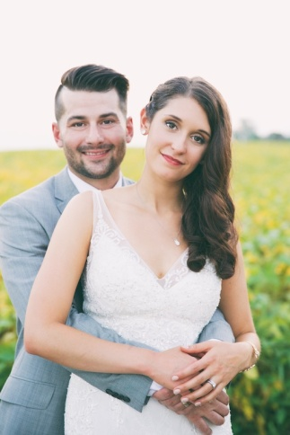 Jenna Cavedine Chris Jung Wedding Mandana Barn Skaneateles Photographer B.Fotographic Bridget Florack 120