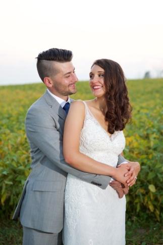 Jenna Cavedine Chris Jung Wedding Mandana Barn Skaneateles Photographer B.Fotographic Bridget Florack 121