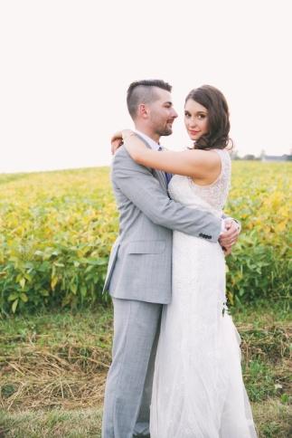 Jenna Cavedine Chris Jung Wedding Mandana Barn Skaneateles Photographer B.Fotographic Bridget Florack 122