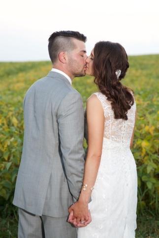 Jenna Cavedine Chris Jung Wedding Mandana Barn Skaneateles Photographer B.Fotographic Bridget Florack 123