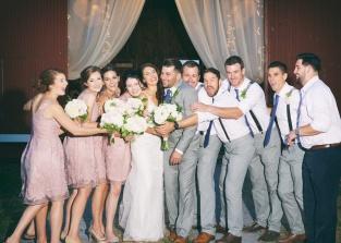 Jenna Cavedine Chris Jung Wedding Mandana Barn Skaneateles Photographer B.Fotographic Bridget Florack 125