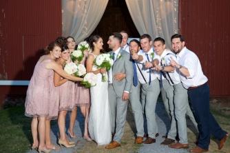 Jenna Cavedine Chris Jung Wedding Mandana Barn Skaneateles Photographer B.Fotographic Bridget Florack 126