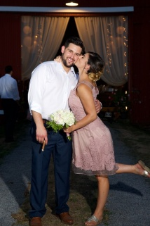 Jenna Cavedine Chris Jung Wedding Mandana Barn Skaneateles Photographer B.Fotographic Bridget Florack 127