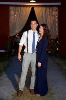Jenna Cavedine Chris Jung Wedding Mandana Barn Skaneateles Photographer B.Fotographic Bridget Florack 128