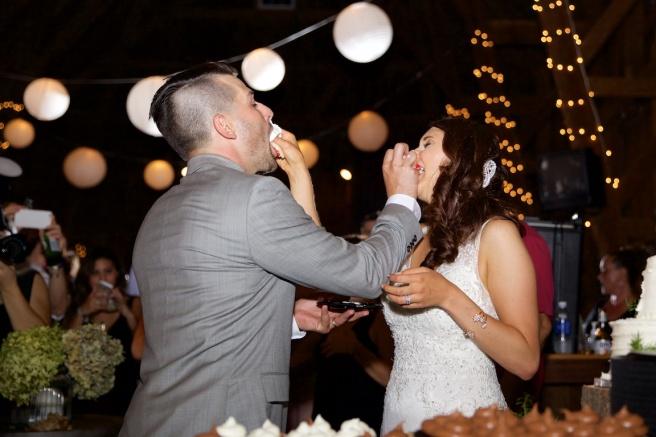 Jenna Cavedine Chris Jung Wedding Mandana Barn Skaneateles Photographer B.Fotographic Bridget Florack 131