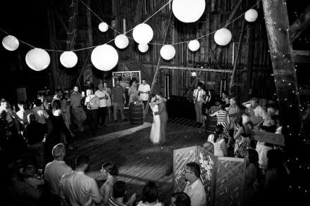 Jenna Cavedine Chris Jung Wedding Mandana Barn Skaneateles Photographer B.Fotographic Bridget Florack 134