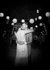 Jenna Cavedine Chris Jung Wedding Mandana Barn Skaneateles Photographer B.Fotographic Bridget Florack 135