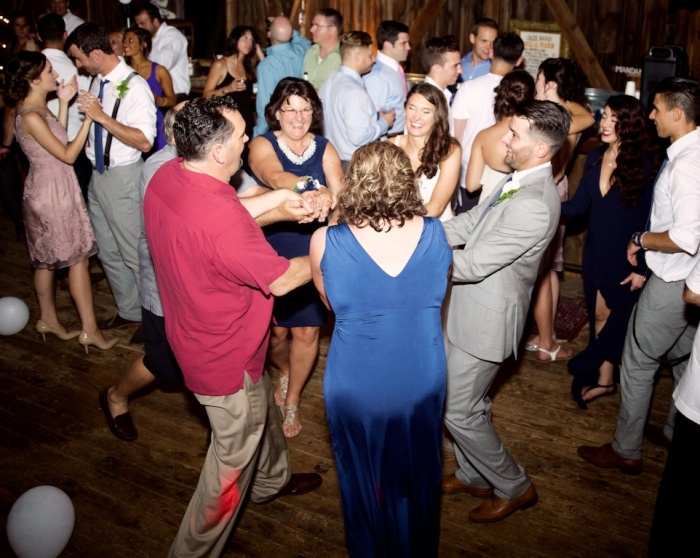 Jenna Cavedine Chris Jung Wedding Mandana Barn Skaneateles Photographer B.Fotographic Bridget Florack 137