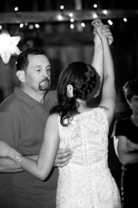 Jenna Cavedine Chris Jung Wedding Mandana Barn Skaneateles Photographer B.Fotographic Bridget Florack 138