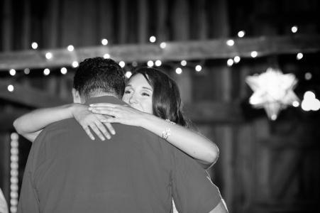 Jenna Cavedine Chris Jung Wedding Mandana Barn Skaneateles Photographer B.Fotographic Bridget Florack 139