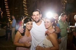 Jenna Cavedine Chris Jung Wedding Mandana Barn Skaneateles Photographer B.Fotographic Bridget Florack 140