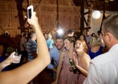 Jenna Cavedine Chris Jung Wedding Mandana Barn Skaneateles Photographer B.Fotographic Bridget Florack 141