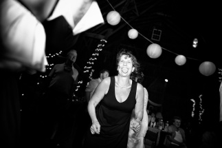 Jenna Cavedine Chris Jung Wedding Mandana Barn Skaneateles Photographer B.Fotographic Bridget Florack 143