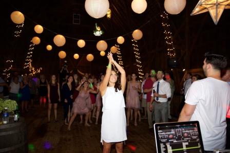 Jenna Cavedine Chris Jung Wedding Mandana Barn Skaneateles Photographer B.Fotographic Bridget Florack 146