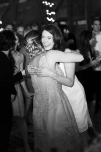 Jenna Cavedine Chris Jung Wedding Mandana Barn Skaneateles Photographer B.Fotographic Bridget Florack 147