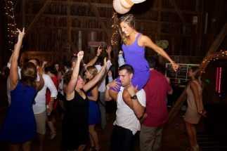 Jenna Cavedine Chris Jung Wedding Mandana Barn Skaneateles Photographer B.Fotographic Bridget Florack 153