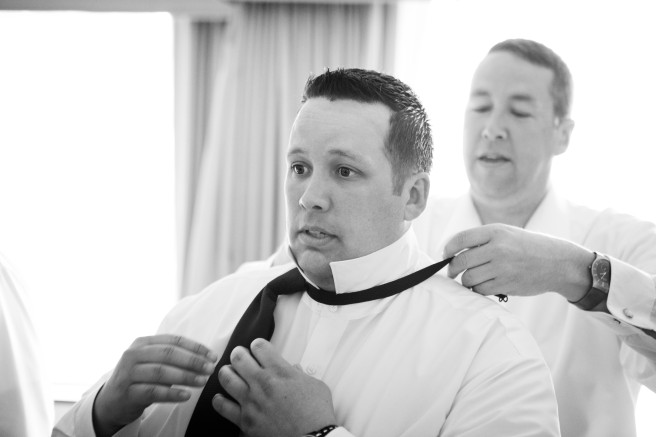 Mary & Coopper Syracuse Wedding B.Fotographic 032.jpg