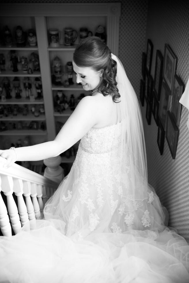 Mary & Coopper Syracuse Wedding B.Fotographic 043.jpg