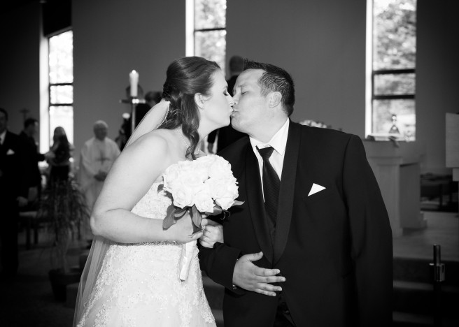 Mary & Coopper Syracuse Wedding B.Fotographic 071.jpg