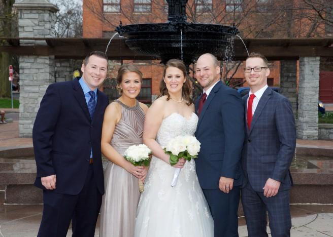 Mary & Coopper Syracuse Wedding B.Fotographic 083.jpg