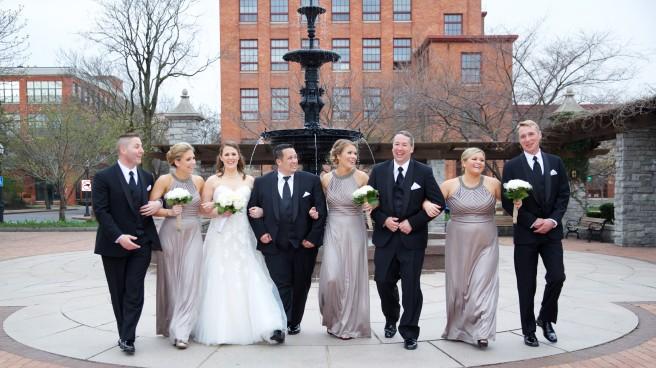 Mary & Coopper Syracuse Wedding B.Fotographic 090.jpg