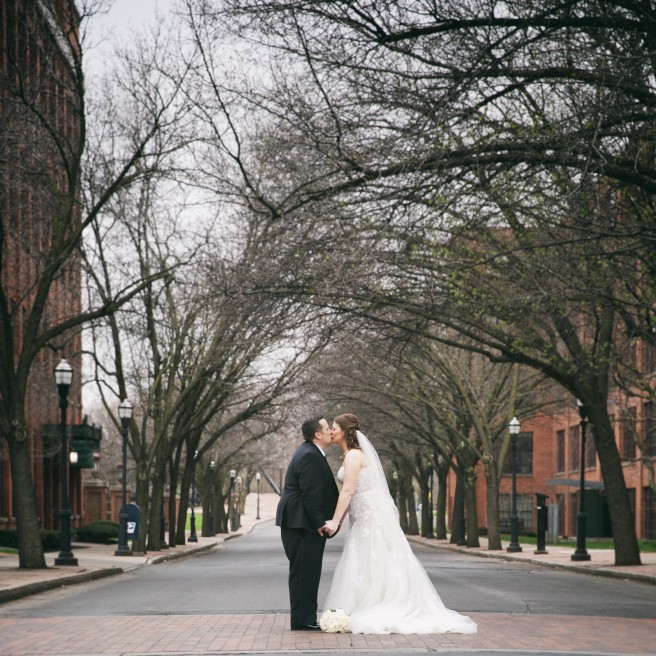Mary & Coopper Syracuse Wedding B.Fotographic 094.jpg
