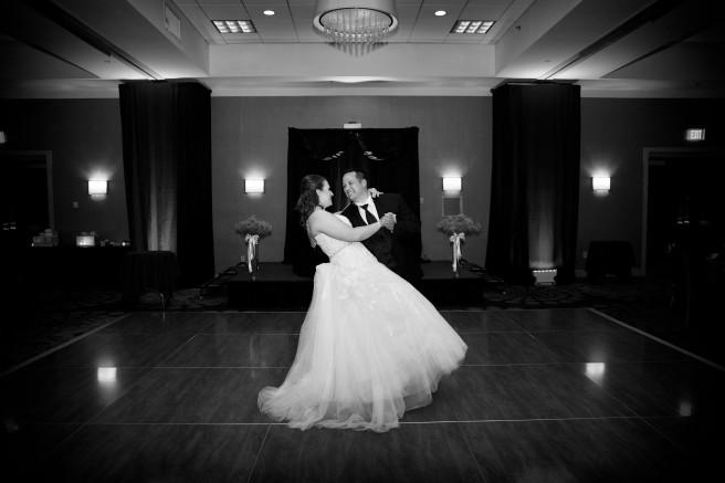 Mary & Coopper Syracuse Wedding B.Fotographic 121.jpg