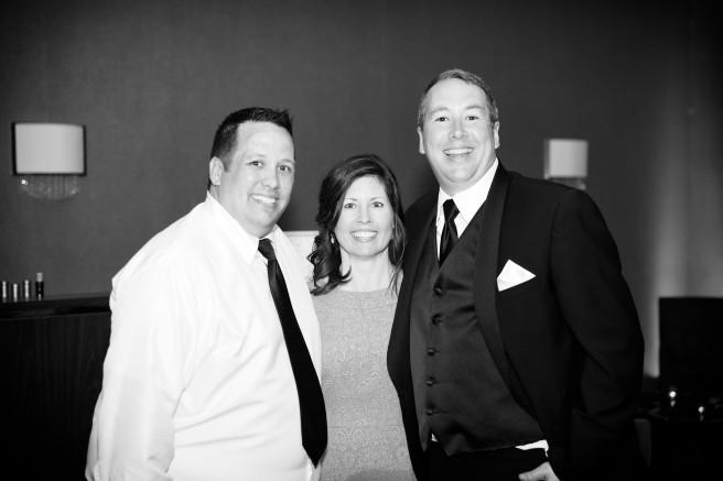 Mary & Coopper Syracuse Wedding B.Fotographic 139.jpg