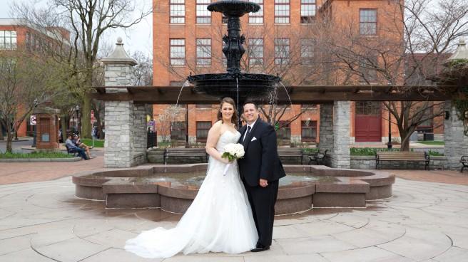 Mary & Coopper Syracuse Wedding B.Fotographic 140.jpg