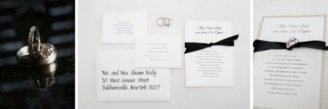 Reidy_Coopper_Syracuse Wedding B.Fotographic_03.jpg