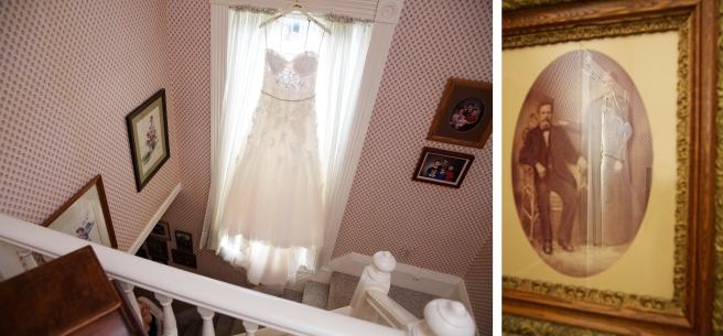 Reidy_Coopper_Syracuse Wedding B.Fotographic_04.jpg