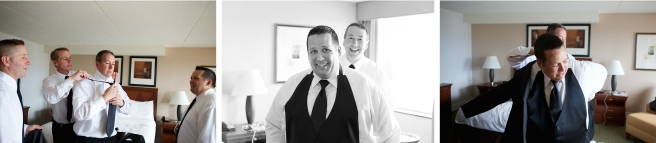 Reidy_Coopper_Syracuse Wedding B.Fotographic_10.jpg