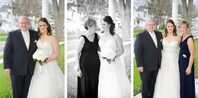 Reidy_Coopper_Syracuse Wedding B.Fotographic_13.jpg