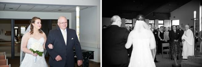 Reidy_Coopper_Syracuse Wedding B.Fotographic_14.jpg