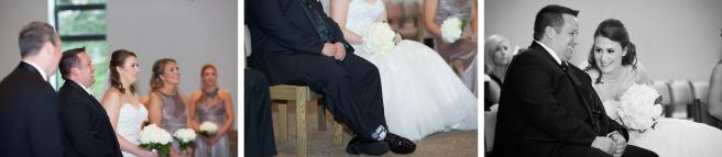 Reidy_Coopper_Syracuse Wedding B.Fotographic_15.jpg