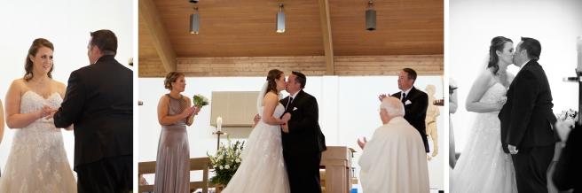 Reidy_Coopper_Syracuse Wedding B.Fotographic_16.jpg