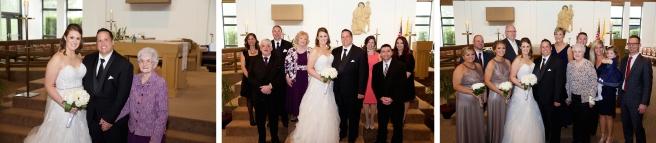 Reidy_Coopper_Syracuse Wedding B.Fotographic_18.jpg
