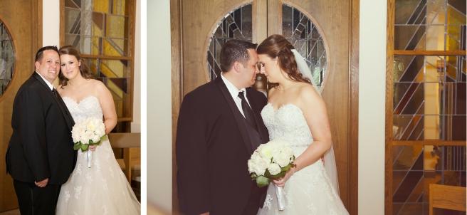 Reidy_Coopper_Syracuse Wedding B.Fotographic_20.jpg