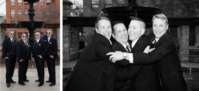 Reidy_Coopper_Syracuse Wedding B.Fotographic_22.jpg