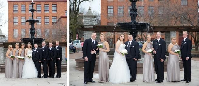 Reidy_Coopper_Syracuse Wedding B.Fotographic_23.jpg