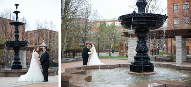 Reidy_Coopper_Syracuse Wedding B.Fotographic_24.jpg