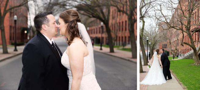 Reidy_Coopper_Syracuse Wedding B.Fotographic_25.jpg