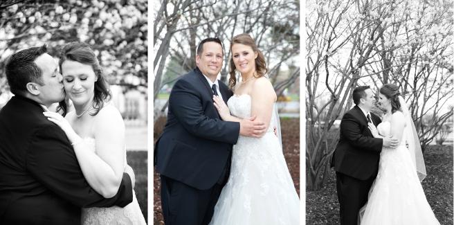 Reidy_Coopper_Syracuse Wedding B.Fotographic_26.jpg