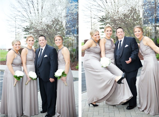 Reidy_Coopper_Syracuse Wedding B.Fotographic_28(2).jpg